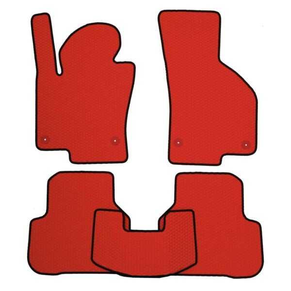 b6-red