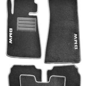 BMW E36 -90-00