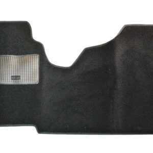 Ford Tranzit-06
