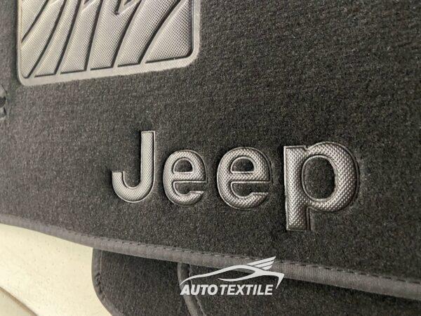 nadpis jeep