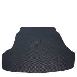 Sonata VII usa bag